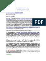 Nuevo Código Procesal Penal 2015.pdf