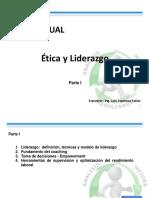 Etica y Liderazgo Parte I.pdf