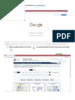Guía para utilizar trademap.pdf