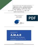 A.M.A.R.E Doc-Ej-F.pdf