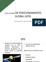 fundamentos de gps para SIG.pdf