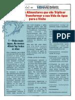 INVS-5-Mudanças-Alimentares.pdf