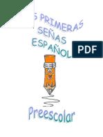MIS PRIMERAS SEÑAS ESPAÑOL(1)