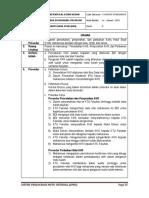 13-SOP-Kartu-Hasil-Studi.pdf