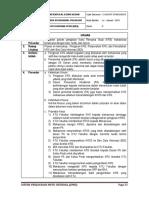 12-SOP-Kartu-Rencana-Studi.pdf