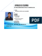 plantilla licencia alejo 1