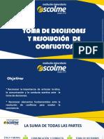 Toma de decisiones y resolución de conflictos.pdf