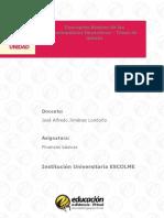 Unidad4_Finanzas Básicas_Tasas de Interés (1)