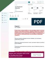 quiz-1-semana-3-tecnicas-de-parendizaje-autonomo_compress.pdf