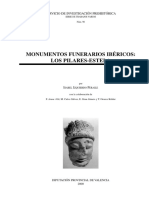 monumentos funerarios ibericos.pdf