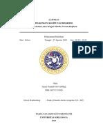 Fashalli Giovi Bilhaq_081711733026_Chapter3.pdf