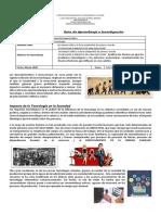 1 medio Evolución e impacto de la Tecnología en la sociedad y el ambiente.pdf