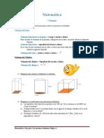 Matemática- 2da parte 3ERA SEMANA.docx