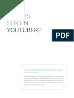 Leon_ Kanashiro_Laura.pdf