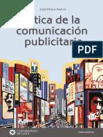 Perla_Ética_de_la_comunicación_publicitaria.pdf