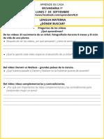 1° sec. REMEDIAL SEM 3.pdf