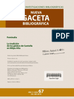 nueva-gaceta-bibliografica-num-67.pdf