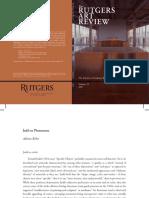 juddonphenomena.pdf