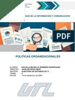 Tarea 1.3_Gigliola Michelle Zermeño Marroquín.pdf