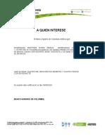 CertificadoDeProducto_CuentaConSaldo.pdf
