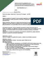 GRADO 3 guía  5.docx