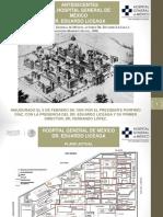 Jorge-Antonio-Bolaños-Cacho-Ruiz-Hospital-General-de-México