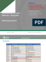 Lecture 17-18-Machining Economics_2.pdf