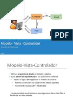 MVC -DS.pdf