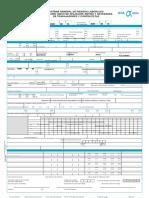 formulario arl  1 alejo