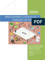 INDICADORES LOGISTICOS 1140751