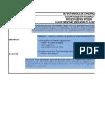 12_Plan_de_Seguridad_y_Privacidad_de_la_Informacion