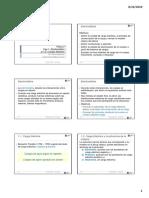 FIS3_Carga_y_Campo_Eléctrico.pdf