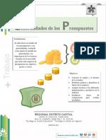 Material de apoyo. Generalidades de los presupuestos.pdf