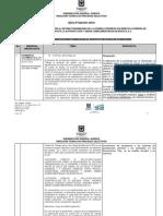 MATRIZ OBSERVACIONES PREPLIEGO IDU-LP-SGI-031-2019 VERSION FINAL