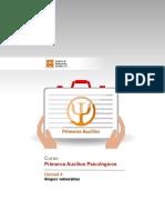 U4_Grupos Vulnerables.pdf