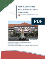 FORS 2020.pdf