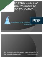 apresentacao_10_11