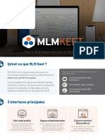 MLMKEET-Presentation