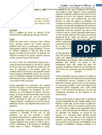 124932601_4_Perez_vs_CA_Case_Digest_doc.doc.doc
