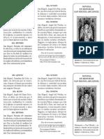 TS-025-Novena-en-honor-de-San-Miguel-ArcangelLOG.pdf