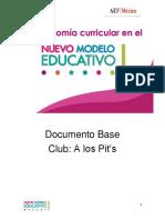 club_pits.pdf