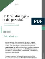 07_E-lanalisi-logica-e-del-periodo