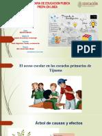 Higuera_Burgos_Fabiola_ M22S1A2_Fase2.pptx