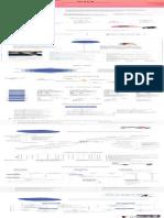 final ux.pdf