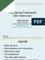 kdonald-spring-presentation
