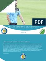 400843686-sistema-def-getafe-pdf.pdf