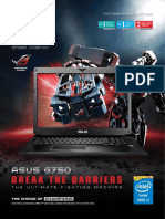 asus-product-guide-2014-09 10