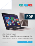 asus-product-guide-2014-12 2015-01.pdf