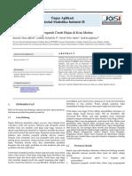 Jurnal Tugas Aplikasi_Kelompok 34.pdf
