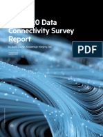 2020-data-connectivity-report